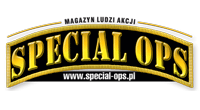 Logo-Special Ops